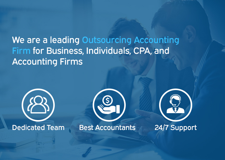 KMK outsourcing accounting firm